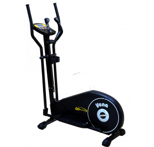 Орбитрек Go Elliptical Vena-200T NEW