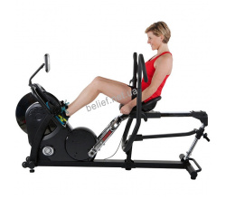 Гребной тренажер Finnlo Maximum Cross Rower CR2 3959 9