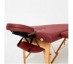 Массажный стол RelaxLine Lagune 50104 FMA201A-1.2.3 1