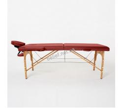 Массажный стол RelaxLine Lagune 50104 FMA201A-1.2.3 4