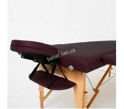 Массажный стол RelaxLine Lagune 50105 FMA201A-1.2.3 1