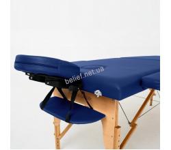 Массажный стол RelaxLine Lagune 50100 FMA201A-1.2.3 1