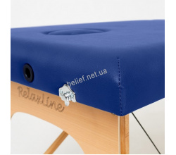 Массажный стол RelaxLine Lagune 50100 FMA201A-1.2.3 2