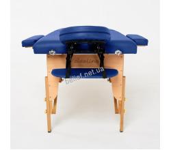 Массажный стол RelaxLine Lagune 50100 FMA201A-1.2.3 3
