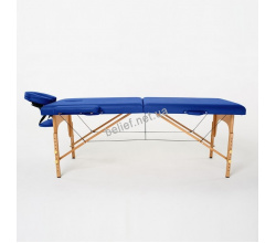 Массажный стол RelaxLine Lagune 50100 FMA201A-1.2.3 4