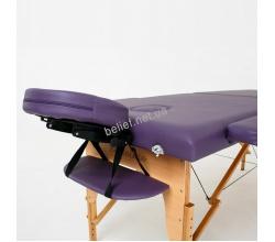 Массажный стол RelaxLine Lagune 50103 FMA201A-1.2.3 1
