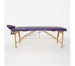 Массажный стол RelaxLine Lagune 50103 FMA201A-1.2.3 3