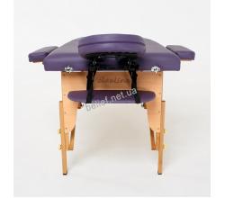 Массажный стол RelaxLine Lagune 50103 FMA201A-1.2.3 4