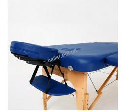 Массажный стол RelaxLine Bali 50108 FMA206A-1.2.3 1