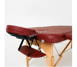 Массажный стол RelaxLine Bali 50111 FMA206A-1.2.3 1