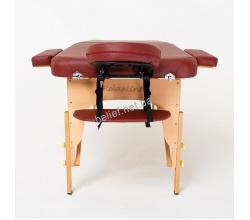 Массажный стол RelaxLine Bali 50111 FMA206A-1.2.3 4