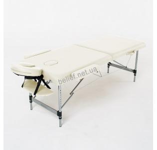 Массажный стол RelaxLine Florence 50118 FMA252L-1.2.3