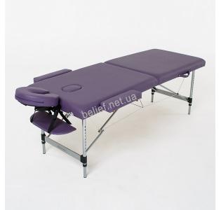 Массажный стол RelaxLine Florence 50119 FMA252L-1.2.3