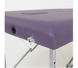 Массажный стол RelaxLine Florence 50119 FMA252L-1.2.3 2