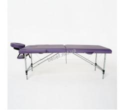 Массажный стол RelaxLine Florence 50119 FMA252L-1.2.3 3