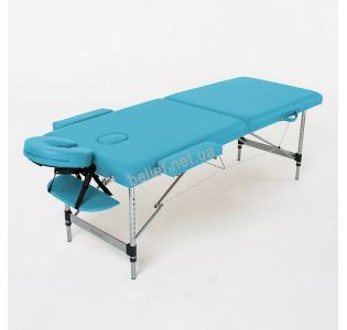 Массажный стол RelaxLine Florence 50120 FMA252L-1.2.3
