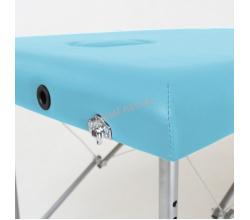 Массажный стол RelaxLine Florence 50120 FMA252L-1.2.3 2