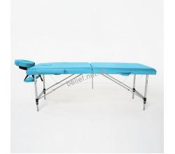 Массажный стол RelaxLine Florence 50120 FMA252L-1.2.3 3