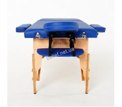 Массажный стол RelaxLine Barbados 50126 FMA301A-1.2.3 6