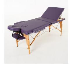 Массажный стол RelaxLine Barbados 50127 FMA301A-1.2.3 1