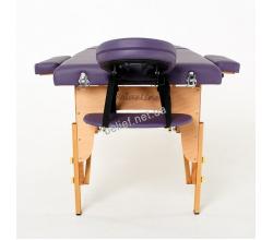 Массажный стол RelaxLine Barbados 50127 FMA301A-1.2.3 6