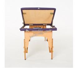 Массажный стол RelaxLine Barbados 50127 FMA301A-1.2.3 8
