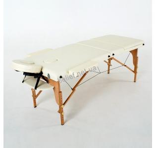 Массажный стол RelaxLine Barbados 50128 FMA301A-1.2.3