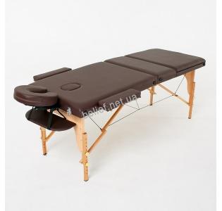 Массажный стол RelaxLine Barbados 50129 FMA301A-1.2.3