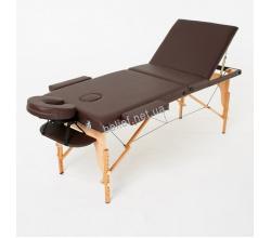 Массажный стол RelaxLine Barbados 50129 FMA301A-1.2.3 1