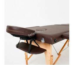 Массажный стол RelaxLine Barbados 50129 FMA301A-1.2.3 2