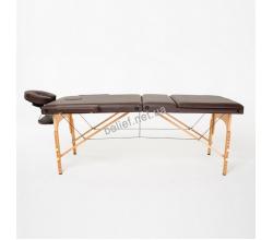 Массажный стол RelaxLine Barbados 50129 FMA301A-1.2.3 3