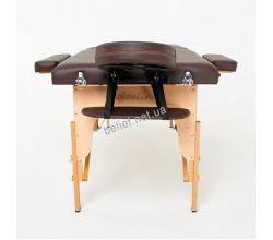 Массажный стол RelaxLine Barbados 50129 FMA301A-1.2.3 5
