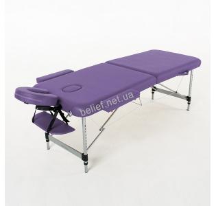 Массажный стол RelaxLine Hawaii 50124 FMA256L-1.2.3