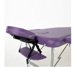 Массажный стол RelaxLine Hawaii 50124 FMA256L-1.2.3 1
