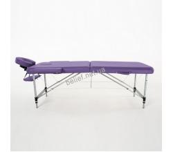 Массажный стол RelaxLine Hawaii 50124 FMA256L-1.2.3 2