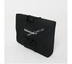 Массажный стол RelaxLine Hawaii 50124 FMA256L-1.2.3 7