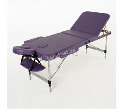 Массажный стол RelaxLine Belize 50130 FMA356L-1.2.3 1