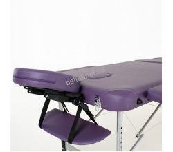 Массажный стол RelaxLine Belize 50130 FMA356L-1.2.3 2