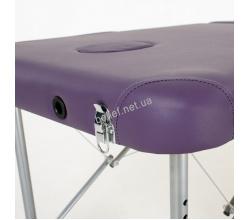 Массажный стол RelaxLine Belize 50130 FMA356L-1.2.3 3