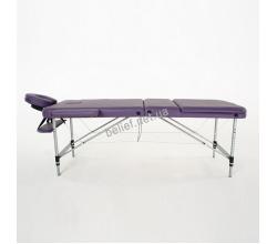 Массажный стол RelaxLine Belize 50130 FMA356L-1.2.3 5