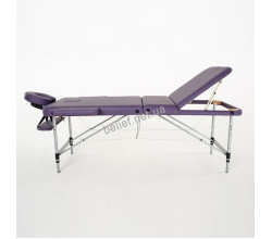 Массажный стол RelaxLine Belize 50130 FMA356L-1.2.3 6