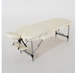 Массажный стол RelaxLine Oasis 50137 FMA342L-1.2.3