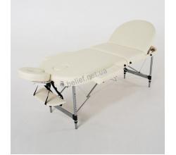 Массажный стол RelaxLine Oasis 50137 FMA342L-1.2.3 1