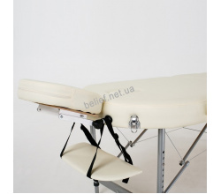 Массажный стол RelaxLine Oasis 50137 FMA342L-1.2.3 2