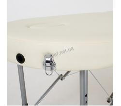 Массажный стол RelaxLine Oasis 50137 FMA342L-1.2.3 3
