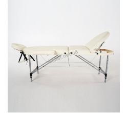 Массажный стол RelaxLine Oasis 50137 FMA342L-1.2.3 4
