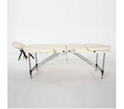 Массажный стол RelaxLine Oasis 50137 FMA342L-1.2.3 5