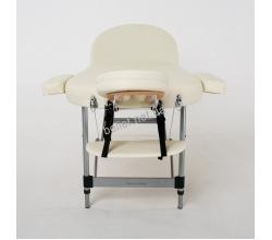 Массажный стол RelaxLine Oasis 50137 FMA342L-1.2.3 6