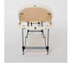 Массажный стол RelaxLine Oasis 50137 FMA342L-1.2.3 7