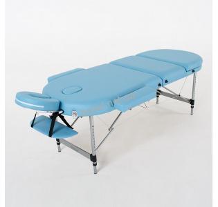 Массажный стол RelaxLine Oasis 50138 FMA342L-1.2.3